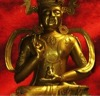 HanMi Buddhism Logo